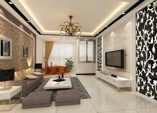 Top 50 Modern Living Room Interior Design Trends New Ideas