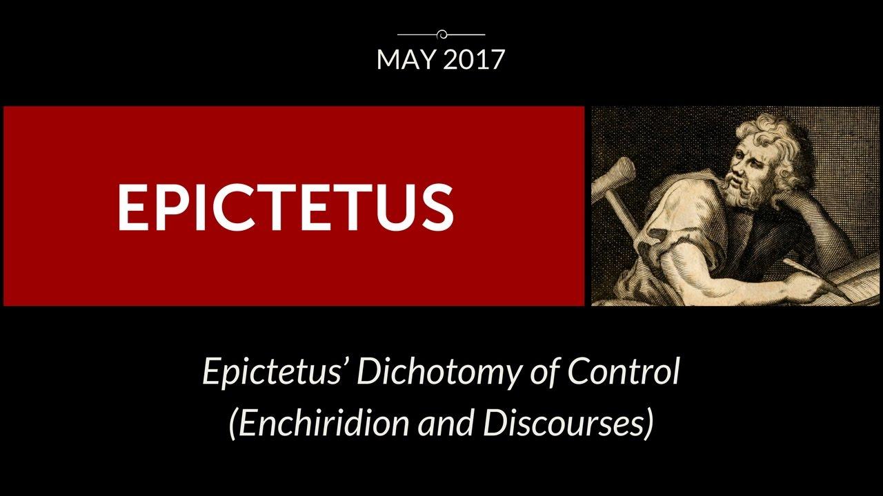 Image result for Epictetus blogspot.com