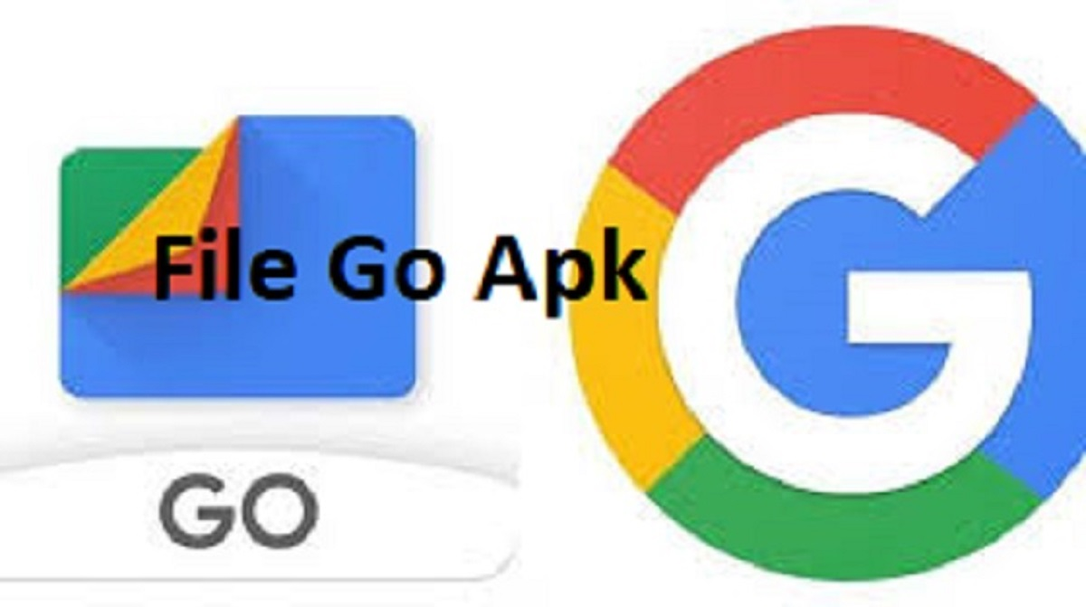 File Go Apk