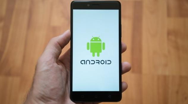 Alasan Menghindari Ponsel Android Murah