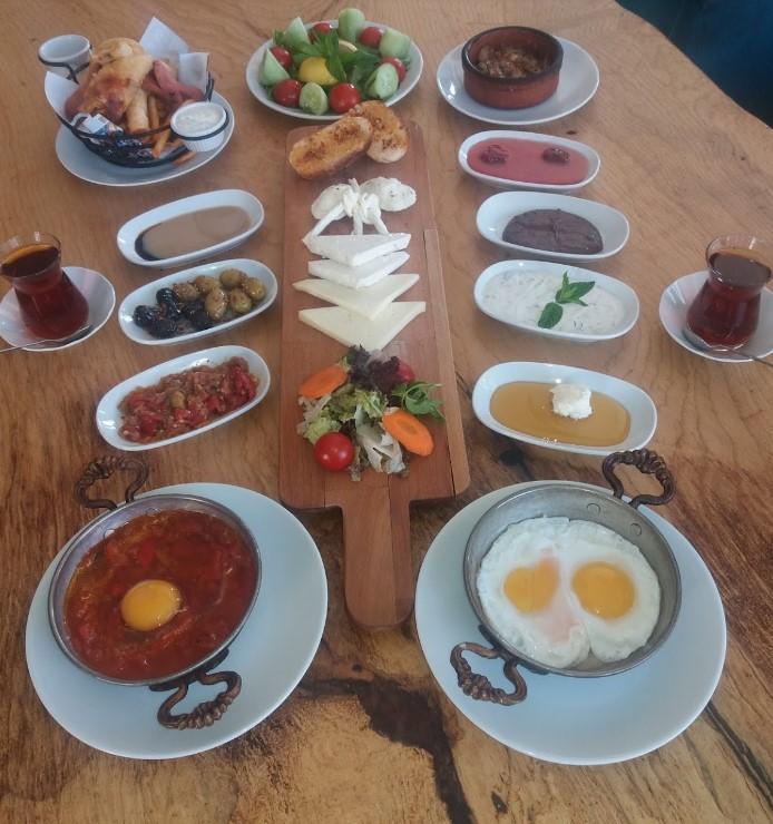baskha cafe etimesgut ankara menü fiyat listesi pizza sipariş