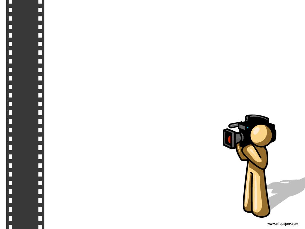 Wallpaper Animasi Bergerak Untuk Powerpoint Images Hewan Lucu