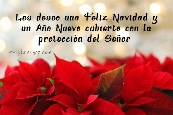 saludo buenos deseos de navidad felices fiestas mensajes cristianos