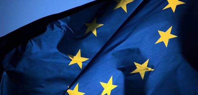Ο ευρωπαϊκός τρόπος ζωής...