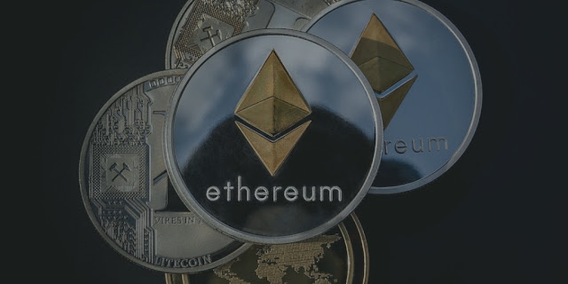 U.S. SEC ruled that Ethereum's Ether and Bitcoin are not security, but token running on top of Ethereum could be