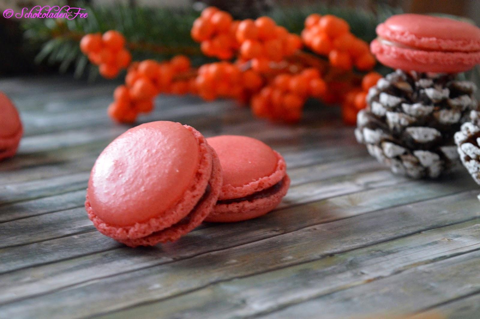 http://schokoladen-fee.blogspot.de/2015/01/meine-ersten-macarons.html