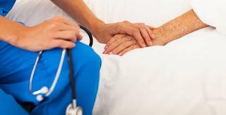Cara Memilih Dokter Spesialis Penyakit Dalam Hematologi dan Onkologi Medik di Jakarta Selatan yang Tepat