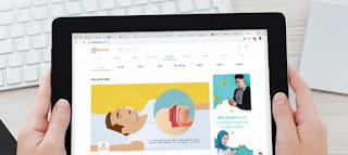 Kelebihan Fitur Chat Dokter Platform SehatQ