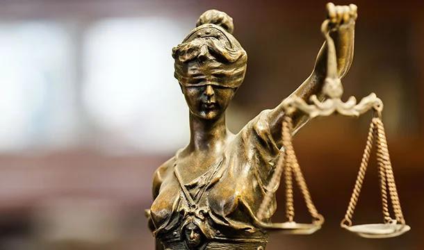 IA : Intelligence Artificiel son rôle dans le système judiciaire