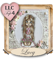 http://littlelucyscards.blogspot.co.uk/2016/06/i-pink-laydeee-gardening-gayle.html