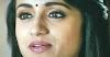 60 வயது நடிகருடன் இதுவரை இல்லாத கவர்ச்சி களத்தில் ஜோடியாகவுள்ள நடிகை த்ரிஷா..!