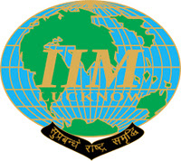 IIM Lucknow Assistant Recruitment