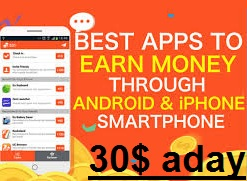 the best application to make money application to make money application to make money online how to make money off an application the best app to make money create an app to make money make an app to earn money apps to make money easy app to make money from apps to make money fast apps to make money free best app to make money from apps to make money like uber apps to make money legit apps to make money like rover l'application make money make an app to make money the best apps to make money on app to make money online app to make money on apps to make money on paypal app to make money playing games apps to make money paypal apps to make money quick the best apps to make real money apps to make money reddit apps to make money real apps to make money survey apps to make money uk app to make money with apps to make money with paypal apps to make money with online best app to make money with can an app make you money app to make you money #1 app to make money number 1 app to make money app to make money 2019 apps to make money 2018 best app to make money 2019 2 an application to make money 3 apps to make money online 5 apps to earn money top 5 apps to make money
