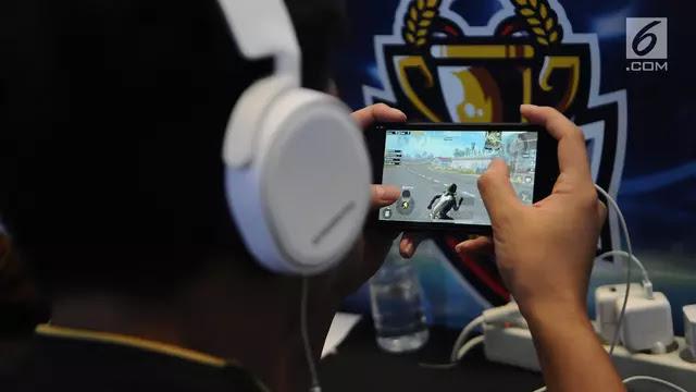 Dianggap Berdampak Negatif, Yordania Blokir PUBG Mobile