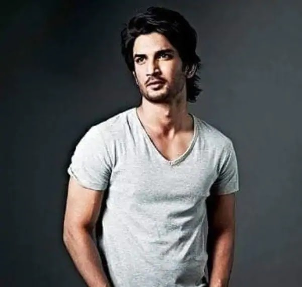 Police recover 5 journals of Sushant Singh Rajput; sleuths to through details