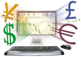 Forex market monthly calander