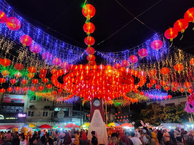 festival-lampion-solo