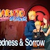 Sadness and Sorrow - Naruto OST