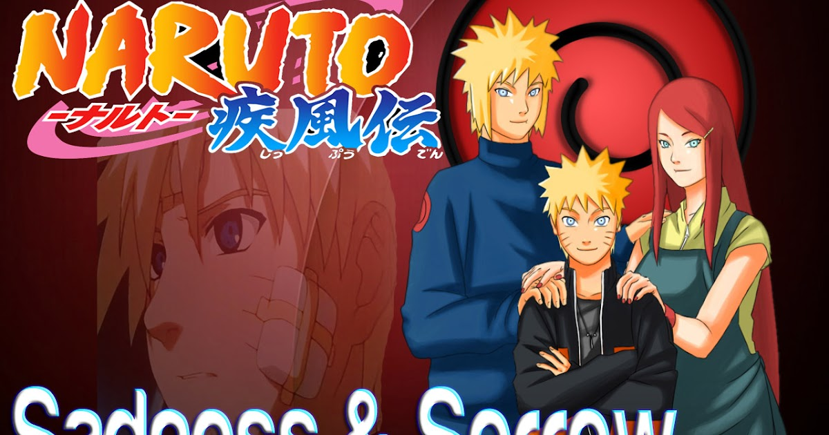 Sadness And Sorrow Naruto Ost Music Letter Notation With Lyrics