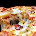 Πώς ζεσταίνεις την πίτσα; Ξέρεις τον σωστό τρόπο;