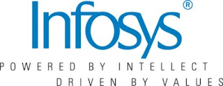 Abhishek Matlotia from Delhi wins prestigious Infosys' Infy Maker Awards in India
