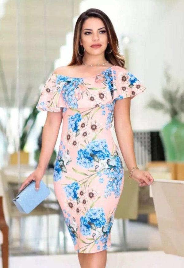 https://www.lojaflordeamendoa.com.br/produto/vestido-tubinho-ciganinha-floral