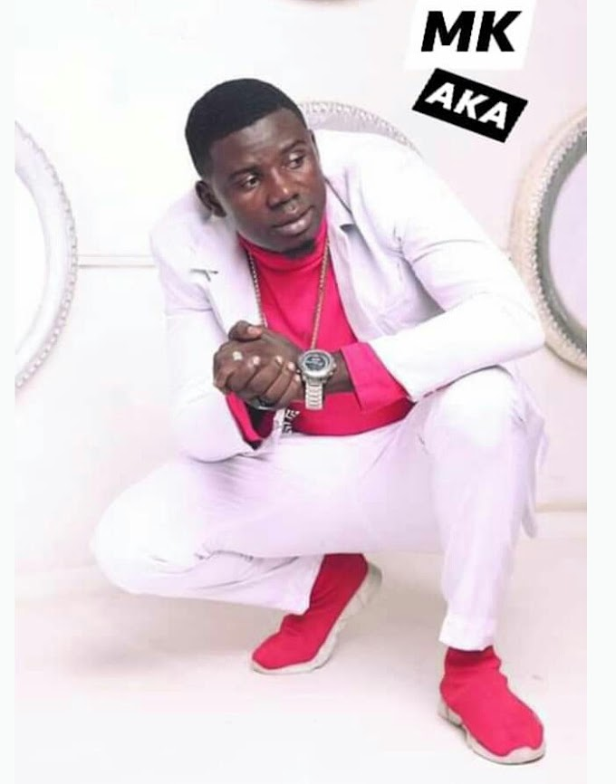 Prince Mk Biography, Real Name, Facts Phone Number, Age