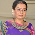 Suchita Trivedi husband name, married, marriage, biography, wiki, Mere Angne Mein