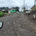 Água Doce – Sem procissão, nada de manutenção - Moradores do São José reclamam de situação da rua do mirante