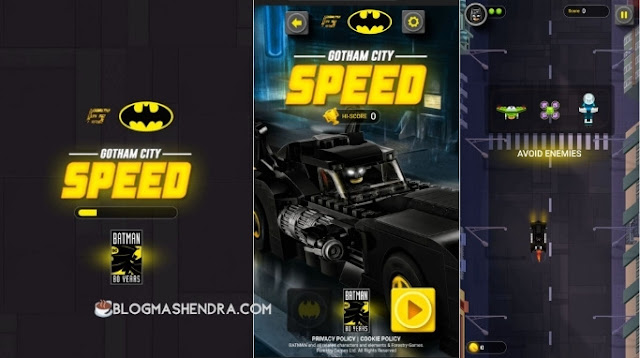 Main Game Online di Plays.org, Seru Banget!