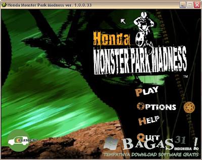 Skripsi Meningkatkan Motorik Halus Contoh Judul Skripsi Tesis Pendidikan Ptk Dll Honda Mpm Monster Park Madness Luckman Cell Blogs