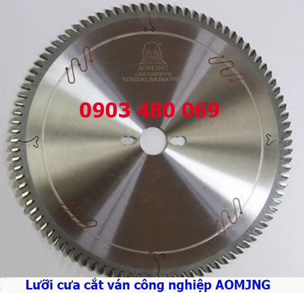 luoi-cua-cat-van-cong-nghiep-mdf-aomjng