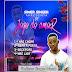 Simer Singer- Jogo do Amor (EP) (2020) [Download]
