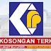 KPDNHEP Buka Pengambilan Kekosongan Jawatan Terkini ~ Mohon Sebelum 09 Jun 2021