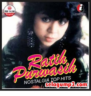 Download Lagu Ratih Purwasih Versi Koplo Full Album Rar