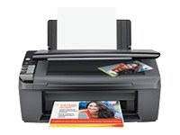 Print directly from memory cards or a digital camera Stylus CX4400 Driver Downloads