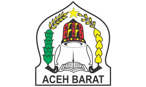CPNS Kabupaten Aceh Barat Tahun Anggaran 2018