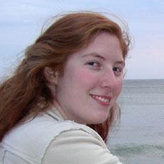 Abby Goldsmith