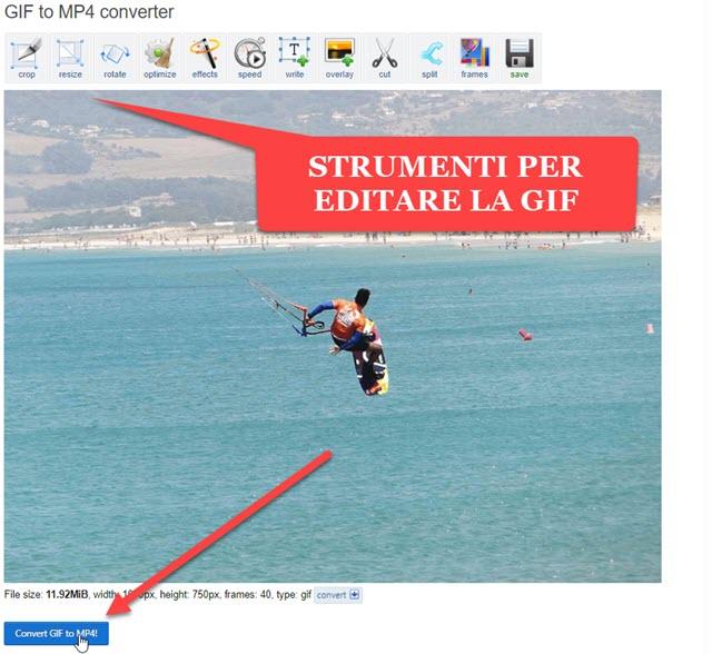 editare-gif-ezgif