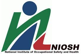 Institut Keselamatan Kesihatan Pekerjaan Negara Kerja Kosong