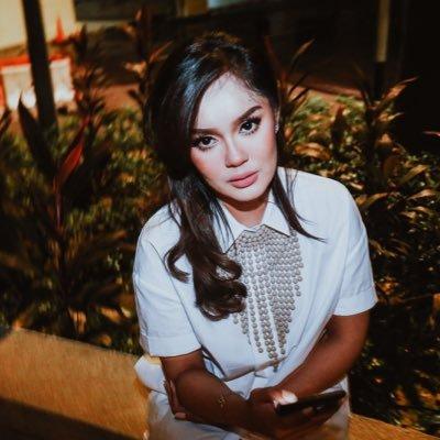 Malaysian Actress