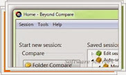 Beyond Compare 4.0.1 build 19165