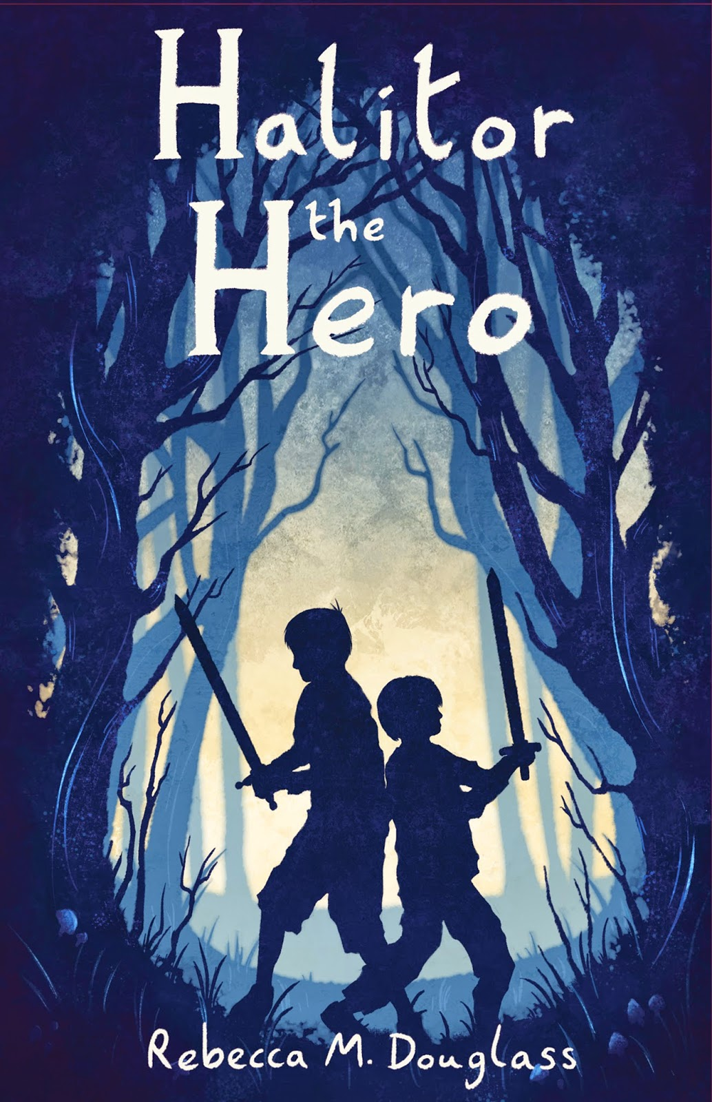 http://www.amazon.com/Halitor-Hero-Rebecca-M-Douglass-ebook/dp/B00O7WX8Q0/ref=sr_1_1?ie=UTF8&qid=1413087083&sr=8-1&keywords=halitor+the+hero