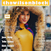 thawilsonblock magazine issue105