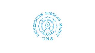 Penerimaan Tenaga Pendidik (Dosen) Non PNS Universitas Sebelas Maret Tahun 2021