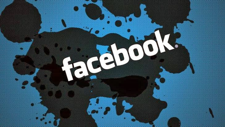 Facebook Hacker received $33,500 reward for Remote code execution vulnerability