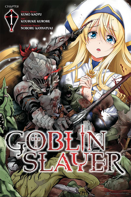 goblin-slayer.jpg