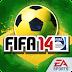 ▷ FIFA 14 APK ✌【Mod Full + Comentarios en Español】Descargalo Gratis ✅