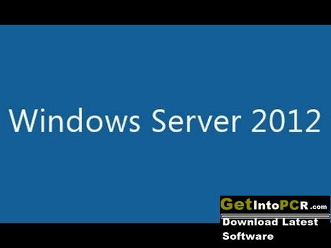 windows server 2012 r2 64 bit iso