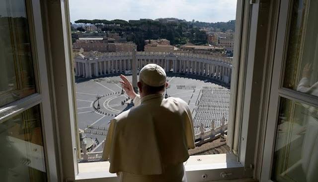 Vaticano sobre matrimonio gays